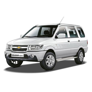 car rental for chennai city sightseeing tour packages