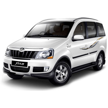 Best chennai to tirupati cab packages