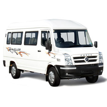 best chennai to tirupati car package