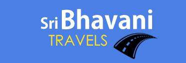 Car Rental in Chennai - Sri Bhavani Travels