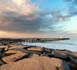 tour packages from chennai to pondicherry