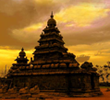 tour packages from chennai to Mahabalipuram
