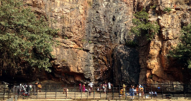 chennai to tirupati car package